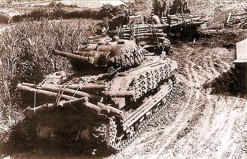 http://www.tankfront.ru/foto/analisys/pacific_tanks-30.jpg